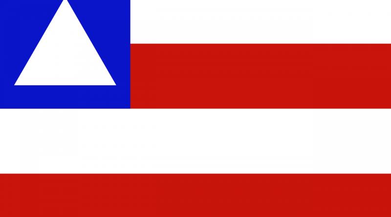 SENAC Bahia 2022