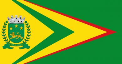 SENAC Bauru 2022
