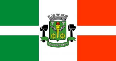 SENAC Osasco 2022