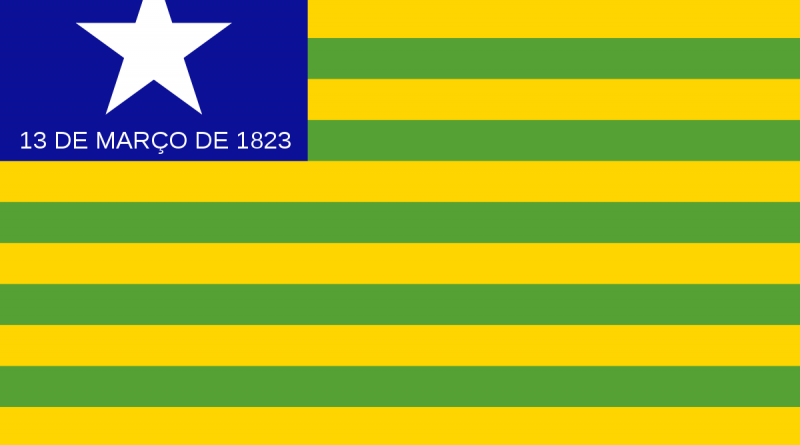 SENAC Piauí 2022