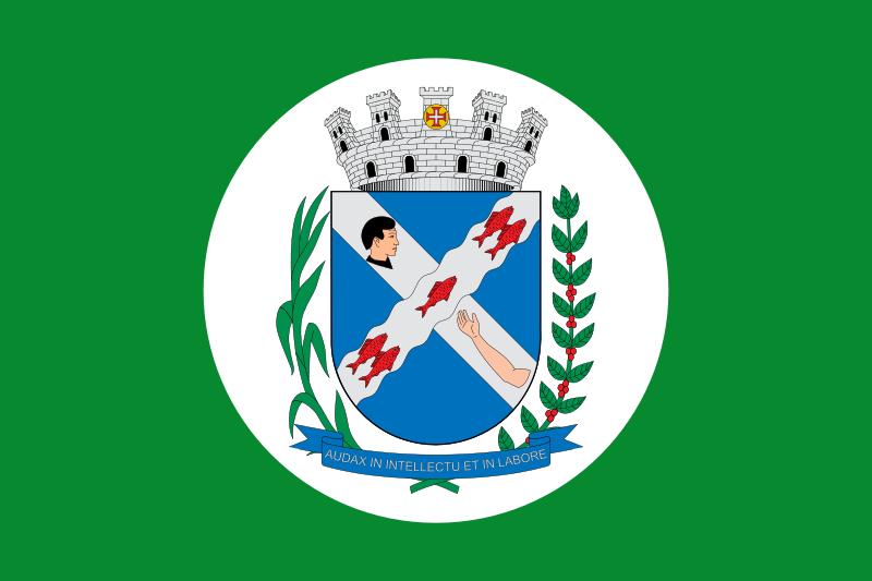 SENAC Piracicaba 2022