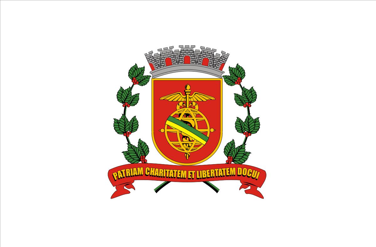 Senai Santos 2022