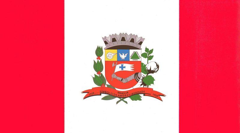 SENAC Marília 2022