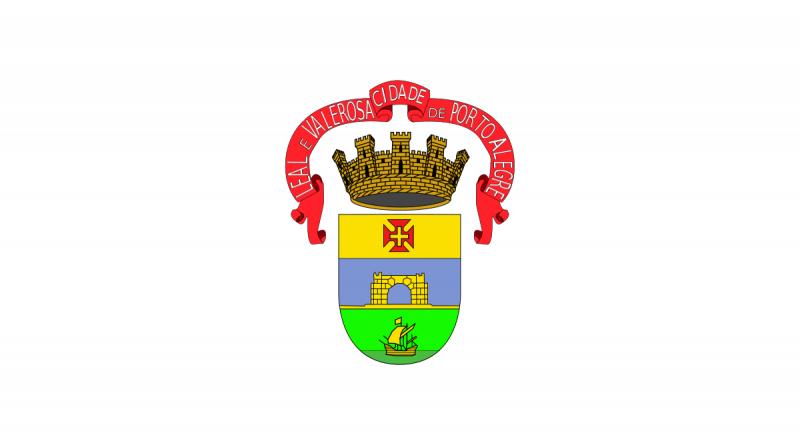 Senac Porto Alegre 2022