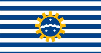 SENAC São José dos Campos 2022